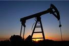 原油产量为利好EIA蒙阴 油价冲高回落