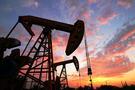原油多空对峙激烈 油价将录得周涨幅