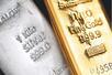 投资者应该嗅到的金银市场三个变化