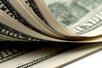 美元收于近十个月低位 非美货币普遍走强