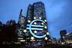 [欧央行利率决议前瞻]7月将按兵不动 但改变政策指引