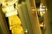 黄金仍旧处于多头强势状态 反弹依旧压力重重
