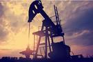 沙特预削减出口原油强势拉升 但坑爹API回吐涨幅