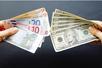 美指跌至11个月低位 非美货币一路狂飙