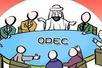 原油产量忧虑仍重压油价 OPEC会议前夕会市场极度敏感