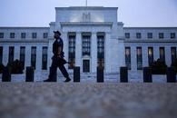 FOMC声明有两点措辞修改 市场掀起轩然大波