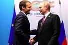 涉美门尚未平息 俄罗斯又爆意图干涉法国大选