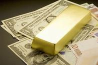 美元止跌金价高位回落 但黄金短期仍有望继续走高