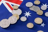 澳洲联储维持利率不变 澳元上蹿下跳