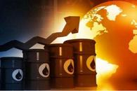 原油震荡观望等待OPEC会议