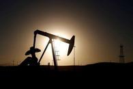 利比亚油田增产油价应声而落 市场等待欧佩克遵循会议作出决定