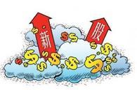 新股涨停板数量骤减,这释放出什么信号?