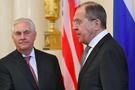 对俄制裁新法案后 特朗普并未放弃缓和两国关系