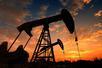 OPEC会议结果前市场谨慎观望 API降幅远超预期原油反弹