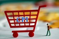 中国7月CPI同比增长1.4% 不及预期
