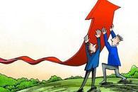 布局证金增持股还是高高在上的白马股?