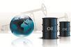 EIA库存大减提振油价 油市平衡依旧压力重重
