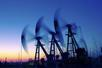 OPEC增产油价大跌逾2%  后市油价支撑逐渐凋零