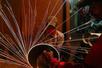 印度对中国93种产品征收反倾销税 还有40项调查在进行