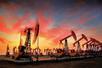 美布两油周线收跌 美国产量联手OPEC执行率是油价最大隐患