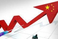 统计局回应7月多个数据回落:工业和投资总体平稳