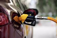 """国内成品油价格或在本周五迎来""""三连涨"""""""