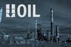 多重利空打压油价暴跌近3% 创三周最低收盘价
