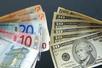 美联储或9月宣布缩表 美元或持续反弹