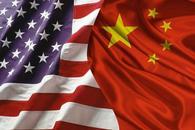 特朗普正式就贸易发难中国 贸易战渐行渐近?