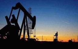 原油多重利空担忧难缓解 API库存减幅超预期未能提振油价