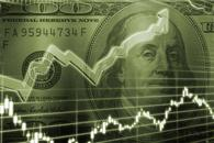 FOMC纪要来袭 美元或选择性反弹