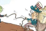 10年期美国国债周二创下三周最大单日涨幅