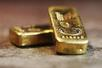美联储鸽派纪要接踵华府动荡局势 黄金价格翻转拉涨