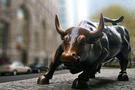美股自2009年来已大幅攀升271% 牛市还能走多远?