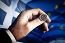 欧洲央行公布会议纪要 欧元出现卖盘压力