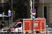 西班牙巴塞罗那恐袭造成13死80伤 投资者恐慌金融市场动荡