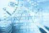 本周(8月21日至27日)重要经济数据及风险事件前瞻