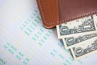 本周(8月28日-9月3日)重要经济数据及风险事件前瞻