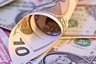 美元多头一扫阴霾 欧元日元脱离日高