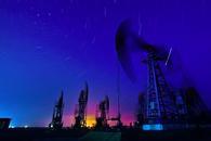 油市上演诡异行情!美油跳涨上破47涨势扩大至3%