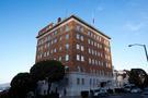 美俄冷战局势进一步加剧 美要求俄关闭驻旧金山领事馆