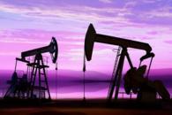 炼油行业前景明朗前 油价都会上下拉锯