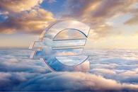 欧洲央行会议让外汇交易员坐立难安 欧元是否被高估?