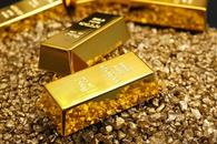 高盛:如何交易黄金以对冲地缘政治风险?
