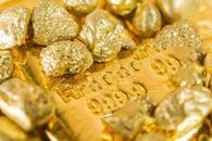 诸多利好支撑黄金 金价上涨趋势不变
