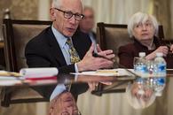 美联储副主席费希尔宣布辞职 央行政策变化又添不确定因素