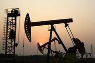美国原油需求恢复尚需时日 美原油重挫逾3%