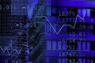 艾尔玛风暴损失低于预期 美股全面收涨标普创新高