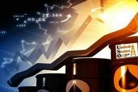 沙特能源部长讲话提振原油多头 油价小幅上涨