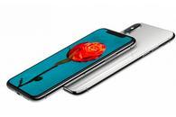 苹果会发布新一代iPhone和Apple Watch等产品